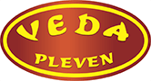 Веда ООД Logo