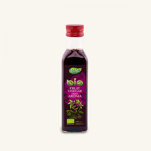 aronia-vinegar-250