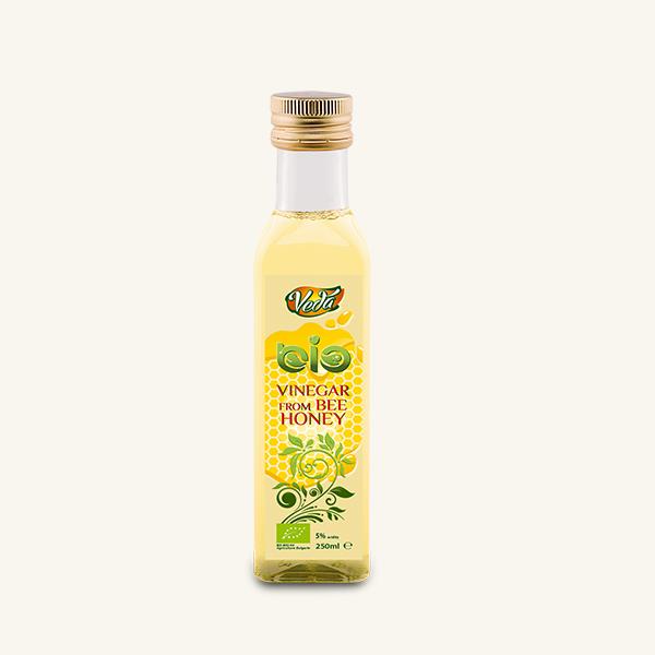 bee-honey-med