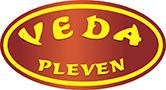 VEDA LTD Logo