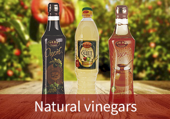natural-home-vinegars